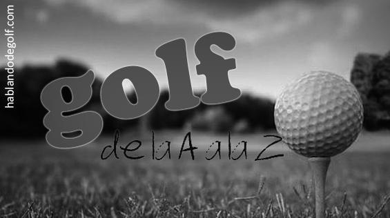 ABC Golf