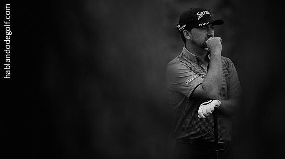 psicología en golf